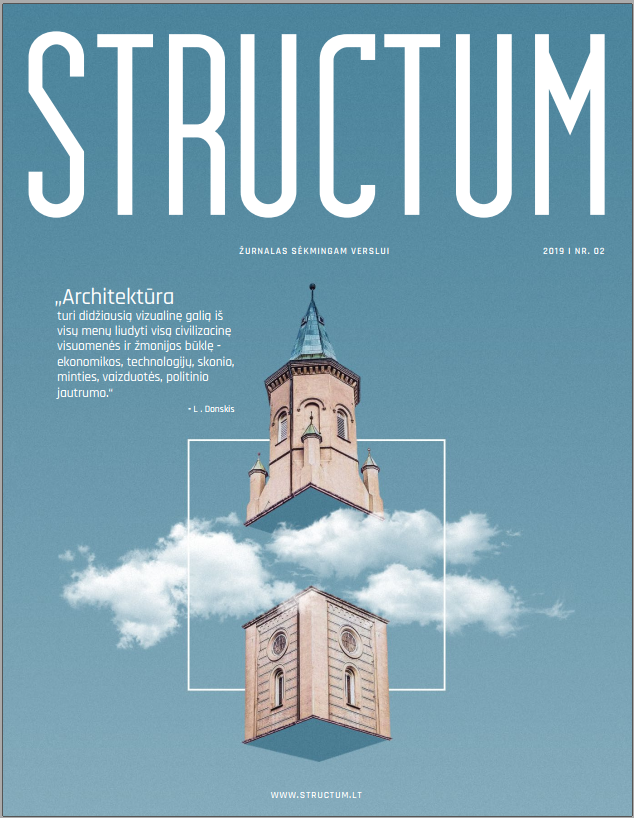 https://en.structum.lt/wp-content/uploads/2019/03/structum-2019-vasaris.png